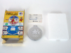 Epoch Rings Silver Medal Sam Olympic Eagle LCD Handheld Game
