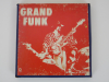 Grand Funk Reel To Reel Self Titled Album Capitol