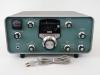 Heathkit SB-310 Shortwave Tube Radio Vintage