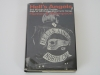 Hells Angels Hunter S Thompson 1st Edition Hardcover with Dustjacket