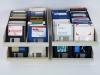 Apple Macintosh Software Floppy Disk Lot 350+