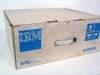 Vintage IBM 5152 Dot Matrix Printer With Box