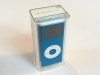 Blue iPod Nano 2GB 2nd Generation Still Sealed