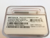 Product Red iPod Nano 2GB 2nd Generation Still Sealed