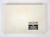 Jaguar XJ6 Drivers Handbook 1990 Original