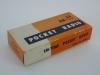 Japanese Pocket Transistor Radio ER-22 Em-Tone