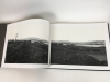 Lewis Baltz Candlestick Point Photography Book Gallery Min 1989