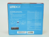 Liteon 24x Internal DVD CD Writer SATA Windows New Sealed