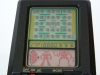 Liwaco Captain 25 Pop Game Watch LCD Electronic Game Matsushima