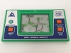 RARE OEM BOX Liwaco Savanna LCD Game Watch NOS