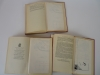 Lord Of The Rings Trilogy Hardcover 1st Edition UK