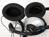 Lot of 2 Bose Triport Headphones Over Ear Model TP-1A