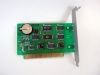 M2000 Y2K Hardware Module Board PCI New In Box