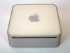 Mac Mini Computer Model A1176 Core Duo 1.66 Ghz