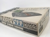 Magnavox Odyssey 500 Pong Video Game Console New Old Stock