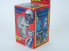Maruka Change Robo Skull Head Transformer Robot Monster New