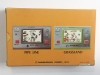 Thumb Power Lot of 3 LCD Handheld Masudaya Games New Old Stock