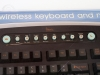 Michael Graves Wireless Keyboard Mouse Combo Target