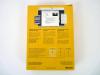 Microsoft Office 2003 + 2008 Student Teacher Edition