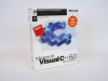 Microsoft Visual C++ Version 6 Standard Edition Programming Like New