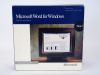 Microsoft Word For Windows Version 1.0 from 1989 Minty Condition