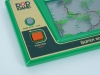 Morioka Tokei Savanna LCD Game Watch Superscope YG-0423 Minty New