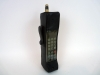 Vintage Brick Cellular Phone Ultra Classic Motorola With Extras