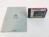 MSX 2 Castlevania Akumajo Dracula Game Cartridge Vintage Konami