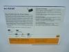 Netgear Network Adapter Card PCI Model GA311 Gigabit Mbps