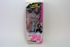 New Kids On The Block Donnie Wahlberg Doll Hangin' Loose