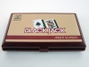 Nintendo Blackjack Handheld LCD Game Watch