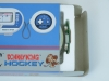 Nintendo Donkey Kong Hockey Game Watch HK-303 New Old Stock