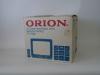 Orion Color TV 13-Inch NEW IN BOX Model TV1326
