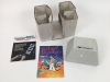 Palmtex Super Micro Video Game System Lot NOS Rare