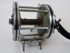 Penn Senator 9-0 Fishing Reel Vintage