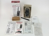 Radio Shack Scanner PRO-95 Dual-Trunking With Box Book Papers