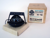 Ritchie Sailboat Compass S-15 Vintage New In Box