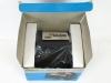 Rosy Space Galaxy 3D VFD Tabletop Game New Old Stock