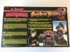 Tiger R-Zone Super Screen Battle Arena Toshinden European Version NOS