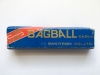 Rare Sakitron Sagball Soccer 2-Player Connector Cable With Box