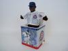RARE Sammy Sosa Jox Box Jack In The Box Cubs Upper Deck 2004