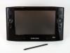 Samsung Tablet PC NP-Q1 900 Mhz Windows XP