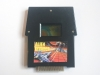 Alien Invader Cartridge Savie LCD Projection Game System Funsation