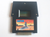 Torpedo Cartridge Savie LCD Projection Game System Funsation
