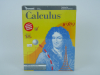 Broderbund Calculus Math Software IBM PC Vintage New Sealed