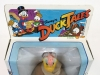 Duck Tales Launchpad McQuack Figure Doll Vintage Simba