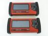 2 Solus Scanners EESC310 Lot Parts Repair Snap-On Tools