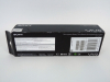 Sony VAIO Rechargeable Battery Pack NEW Model VGP-BPX11