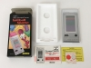 Spitball Sparky Pocketsize Nintendo Game And Watch Handheld NICE BOXED