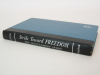 Stride Toward Freedom Martin Luther King Jr 1st Printing H-H Hardcover